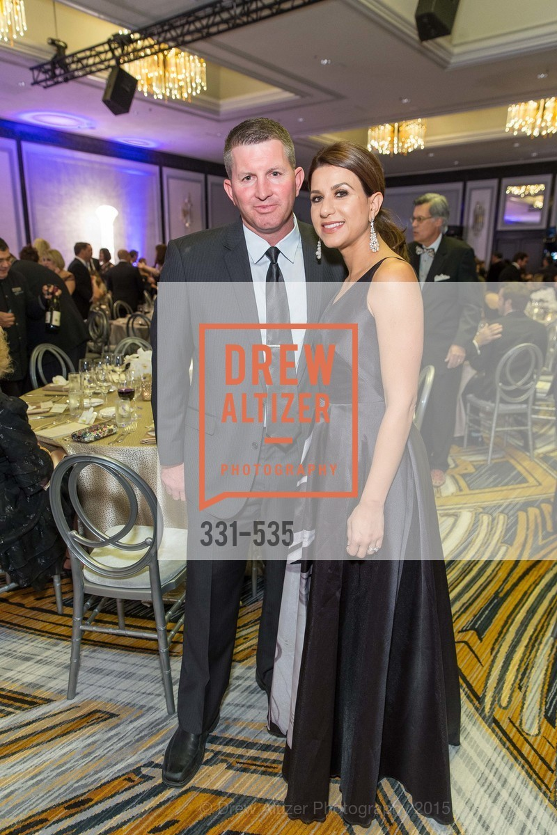Georgia Tsigaris, Hellenic Charity Ball, Westin St. Francis. 335 Powell Street, November 14th, 2015,Drew Altizer, Drew Altizer Photography, full-service agency, private events, San Francisco photographer, photographer california