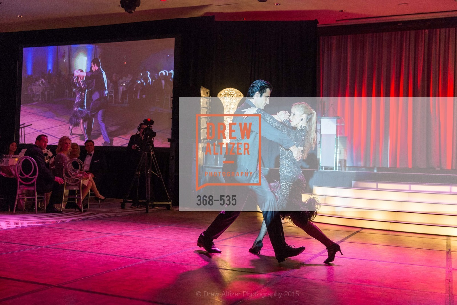 Performance, Hellenic Charity Ball, Westin St. Francis. 335 Powell Street, November 14th, 2015,Drew Altizer, Drew Altizer Photography, full-service agency, private events, San Francisco photographer, photographer california