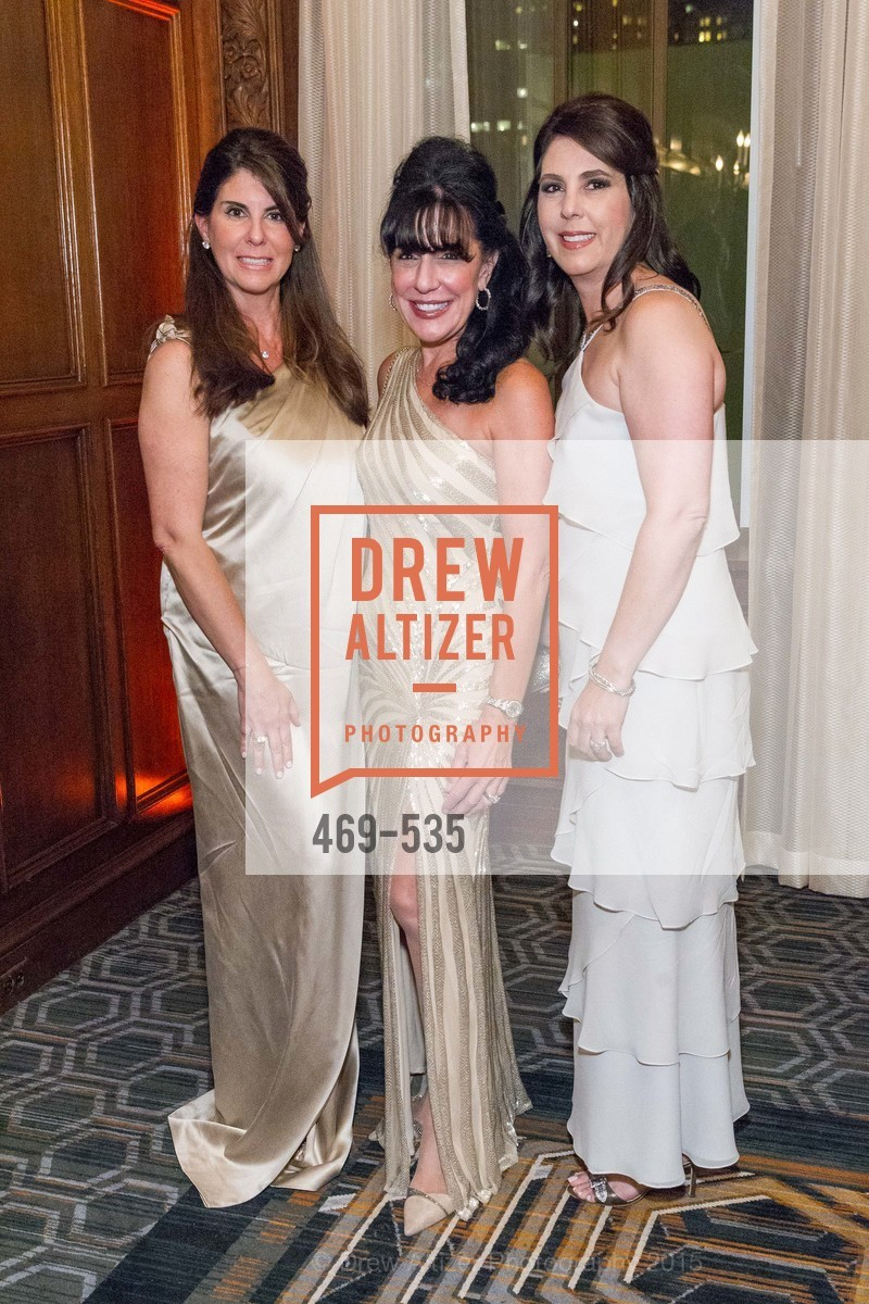 Tina Vrionis, Jeannie Ranglas, Christine Korkos, Hellenic Charity Ball, Westin St. Francis. 335 Powell Street, November 14th, 2015,Drew Altizer, Drew Altizer Photography, full-service agency, private events, San Francisco photographer, photographer california