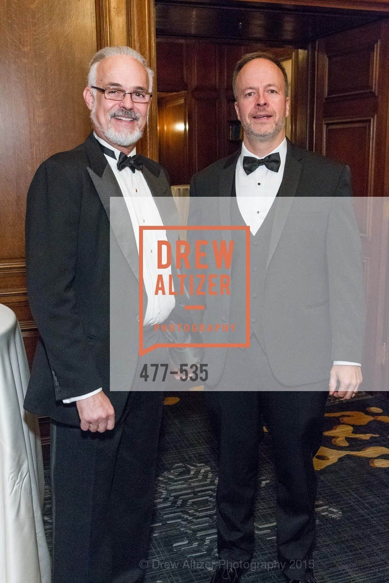 Chris Hepp, David Leitao, Hellenic Charity Ball, Westin St. Francis. 335 Powell Street, November 14th, 2015,Drew Altizer, Drew Altizer Photography, full-service agency, private events, San Francisco photographer, photographer california