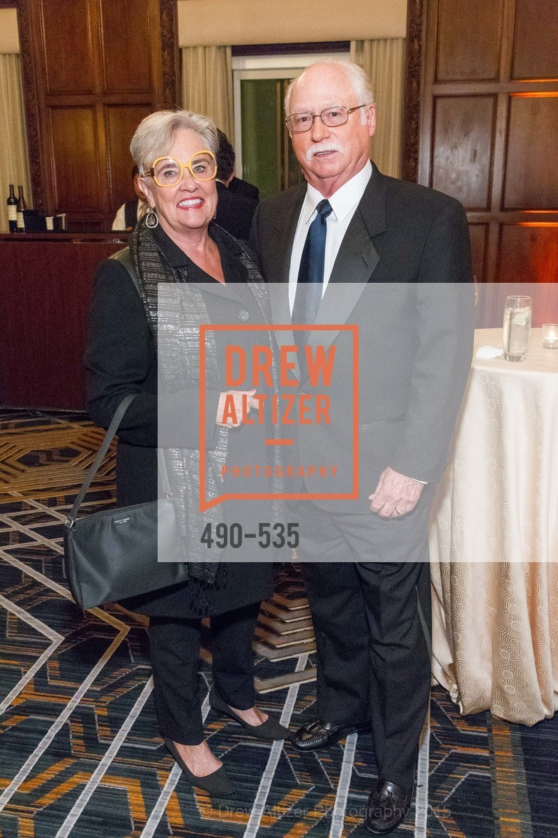 Marilyn Weyant, Don Weyant, Hellenic Charity Ball, Westin St. Francis. 335 Powell Street, November 14th, 2015,Drew Altizer, Drew Altizer Photography, full-service agency, private events, San Francisco photographer, photographer california