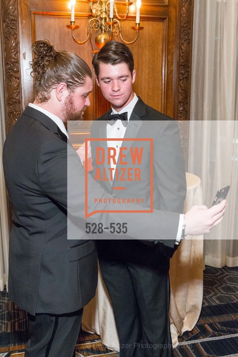 Nick Gumas, Alex Gumas, Hellenic Charity Ball, Westin St. Francis. 335 Powell Street, November 14th, 2015,Drew Altizer, Drew Altizer Photography, full-service agency, private events, San Francisco photographer, photographer california