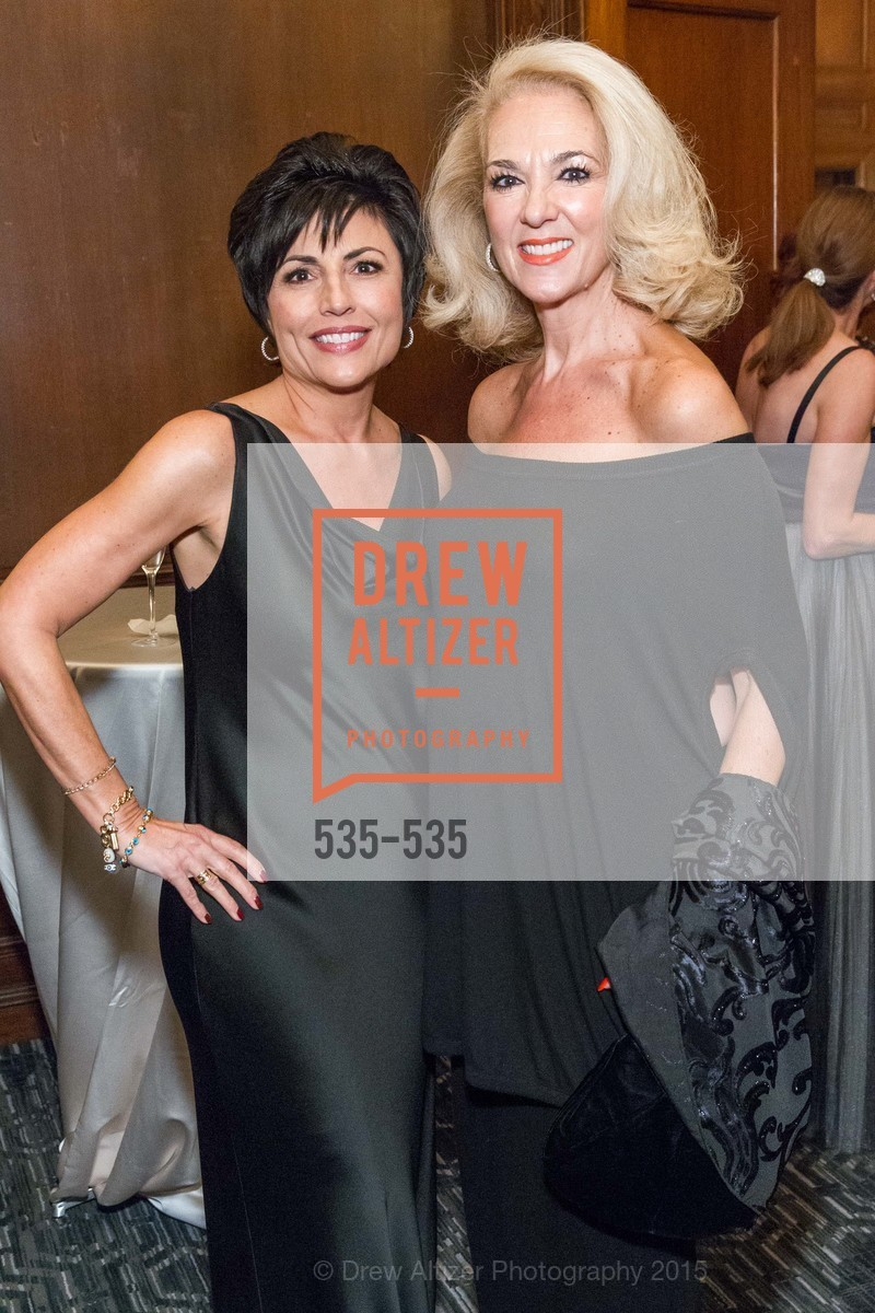 Joan Dauria, Athena Marks, Hellenic Charity Ball, Westin St. Francis. 335 Powell Street, November 14th, 2015,Drew Altizer, Drew Altizer Photography, full-service event agency, private events, San Francisco photographer, photographer California