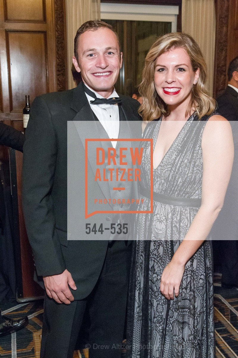 Joe Lewis, Stacey Howell, Hellenic Charity Ball, Westin St. Francis. 335 Powell Street, November 14th, 2015,Drew Altizer, Drew Altizer Photography, full-service agency, private events, San Francisco photographer, photographer california