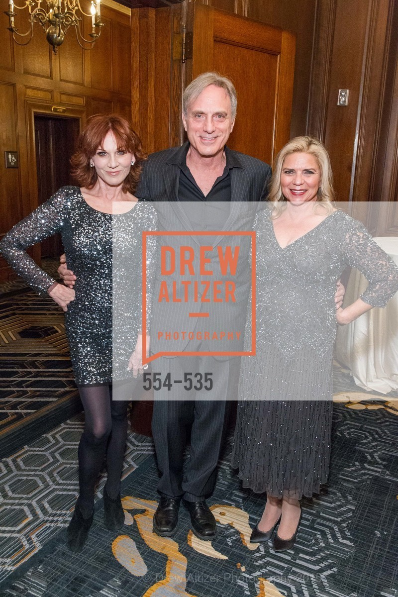 Marilu Henner, Michael Brown, Betty Saris, Hellenic Charity Ball, Westin St. Francis. 335 Powell Street, November 14th, 2015,Drew Altizer, Drew Altizer Photography, full-service agency, private events, San Francisco photographer, photographer california