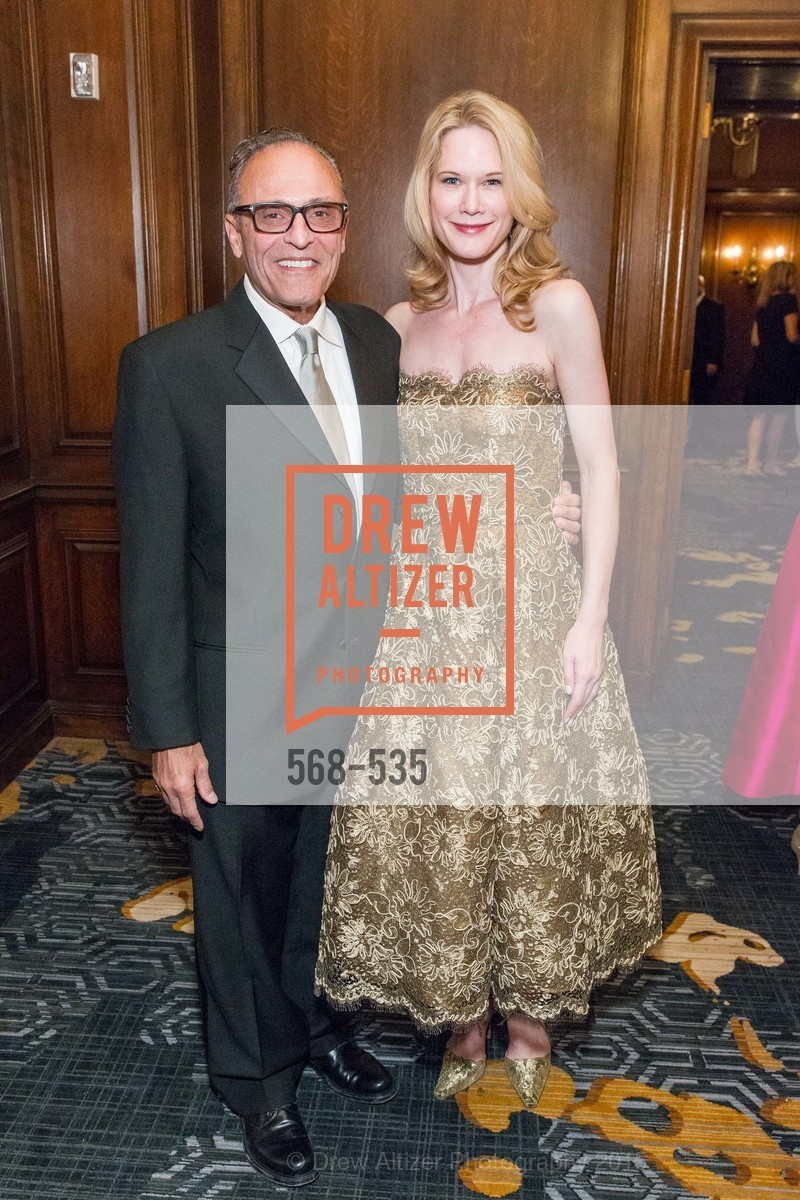 Constantine Makris, Stephanie March, Hellenic Charity Ball, Westin St. Francis. 335 Powell Street, November 14th, 2015,Drew Altizer, Drew Altizer Photography, full-service agency, private events, San Francisco photographer, photographer california