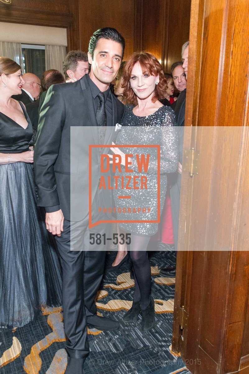 Gilles Marini, Marilu Henner, Hellenic Charity Ball, Westin St. Francis. 335 Powell Street, November 14th, 2015,Drew Altizer, Drew Altizer Photography, full-service agency, private events, San Francisco photographer, photographer california