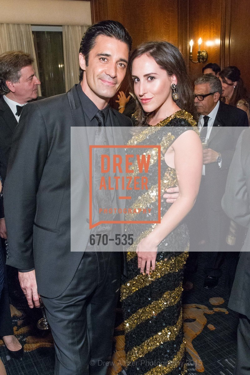 Gilles Marini, Ariana Papalexopoulos, Hellenic Charity Ball, Westin St. Francis. 335 Powell Street, November 14th, 2015,Drew Altizer, Drew Altizer Photography, full-service agency, private events, San Francisco photographer, photographer california