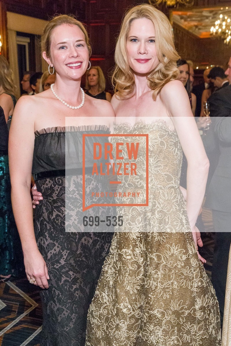 Charlotte March, Stephanie March, Hellenic Charity Ball, Westin St. Francis. 335 Powell Street, November 14th, 2015,Drew Altizer, Drew Altizer Photography, full-service agency, private events, San Francisco photographer, photographer california