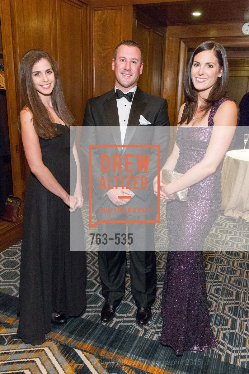 Gus Panagotacos, Natalie Panagotacos, Hellenic Charity Ball, Westin St. Francis. 335 Powell Street, November 14th, 2015,Drew Altizer, Drew Altizer Photography, full-service event agency, private events, San Francisco photographer, photographer California