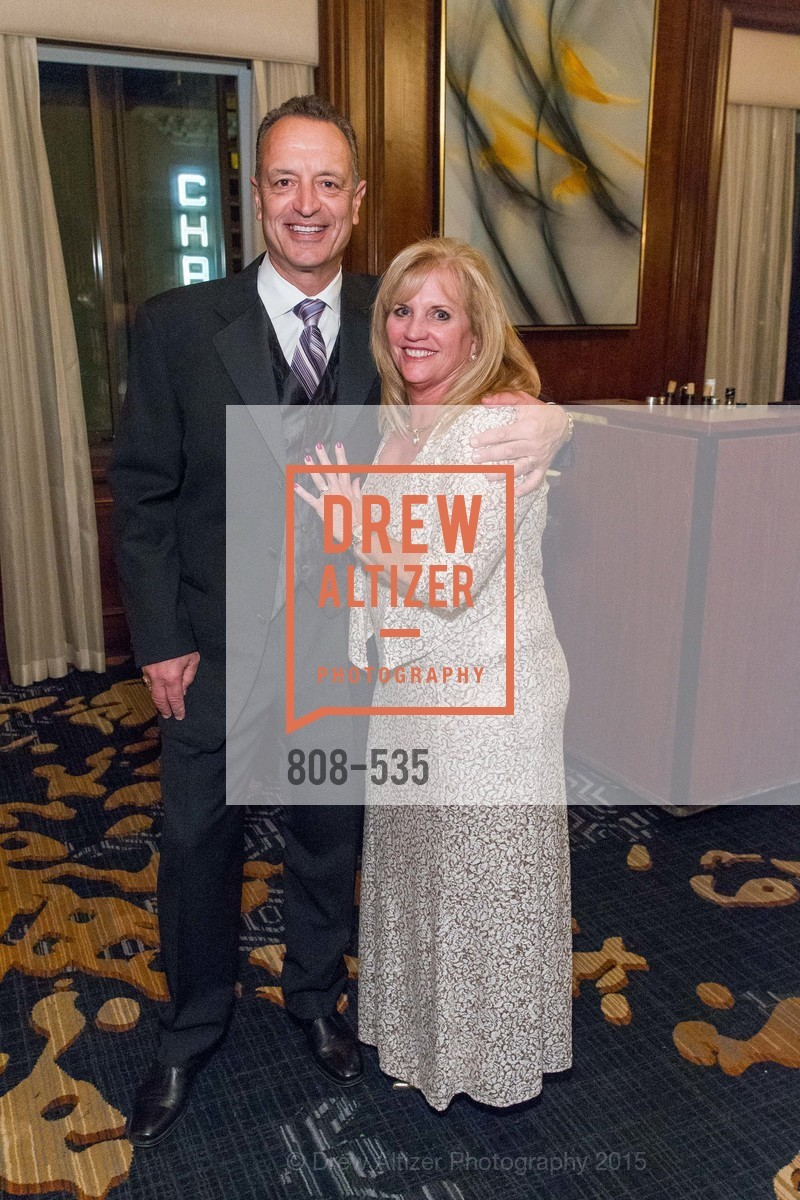 Andrew Mastorakis, Rhonda Mastorakis, Hellenic Charity Ball, Westin St. Francis. 335 Powell Street, November 14th, 2015,Drew Altizer, Drew Altizer Photography, full-service agency, private events, San Francisco photographer, photographer california