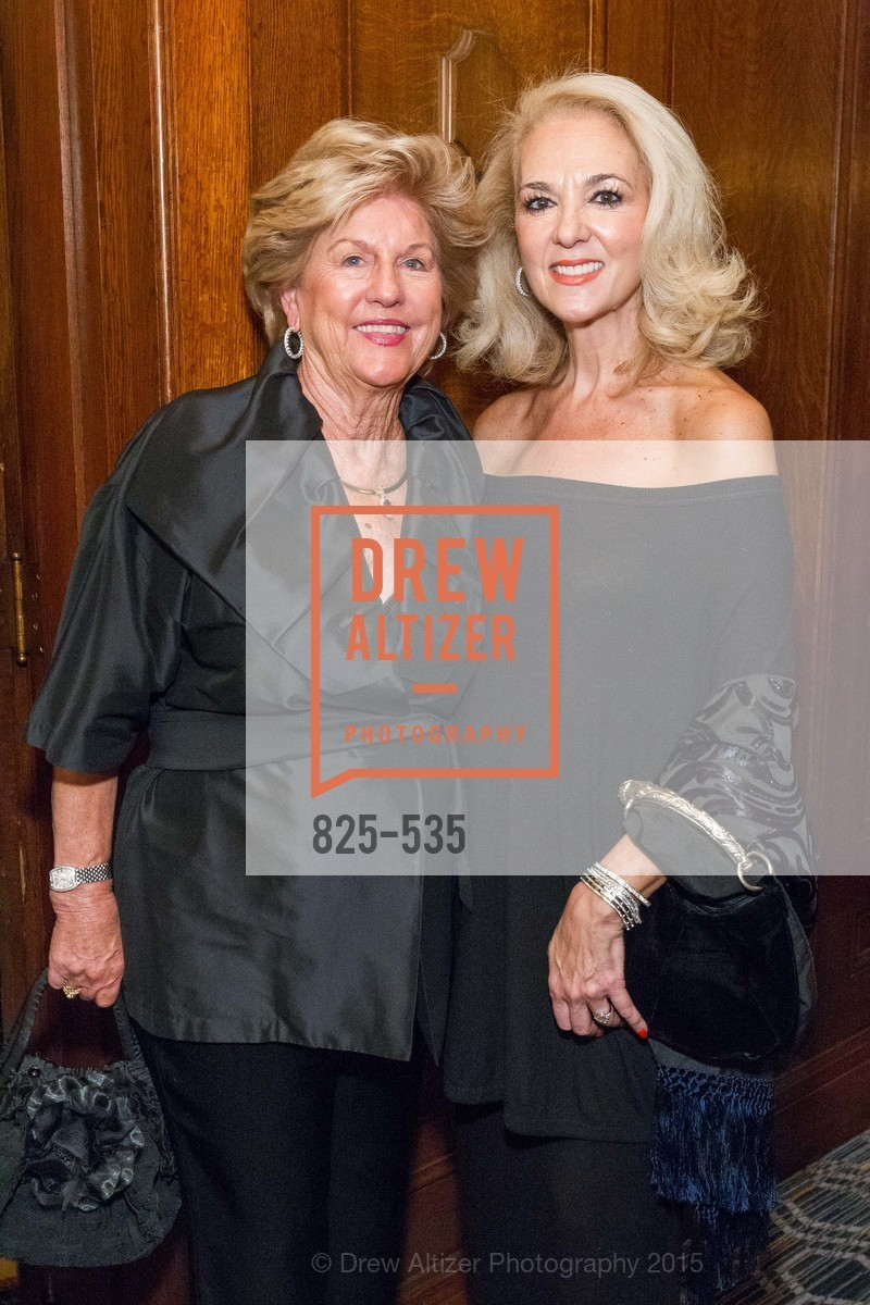 Judy Marcus, Athena Marks, Hellenic Charity Ball, Westin St. Francis. 335 Powell Street, November 14th, 2015,Drew Altizer, Drew Altizer Photography, full-service agency, private events, San Francisco photographer, photographer california