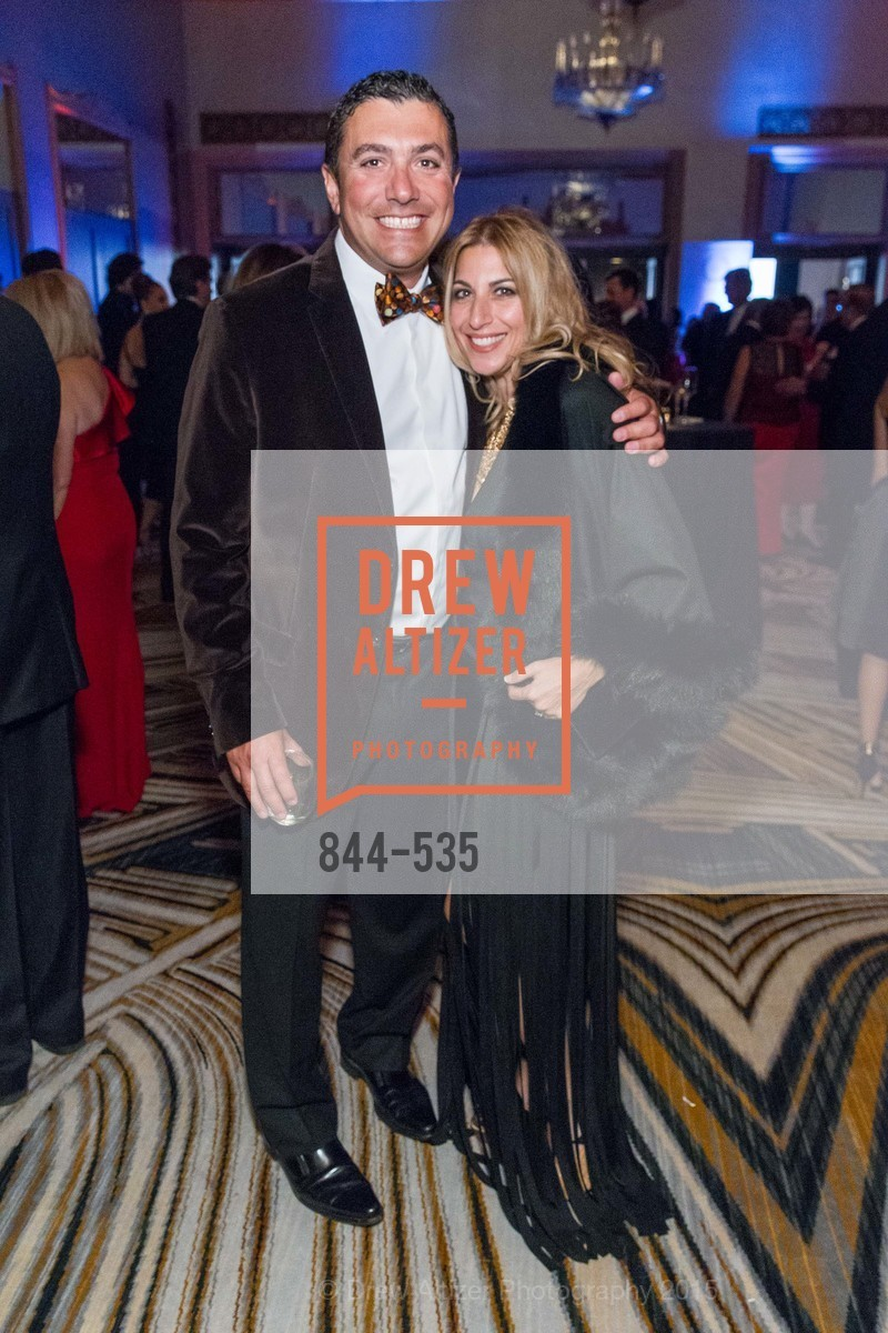 George Gavros, Dora Gavros, Hellenic Charity Ball, Westin St. Francis. 335 Powell Street, November 14th, 2015,Drew Altizer, Drew Altizer Photography, full-service agency, private events, San Francisco photographer, photographer california