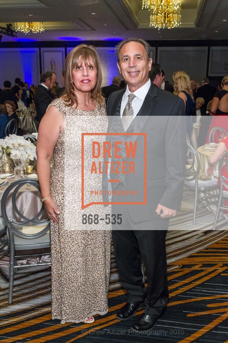 Pauline Alevizos, Tim Alevizos, Hellenic Charity Ball, Westin St. Francis. 335 Powell Street, November 14th, 2015,Drew Altizer, Drew Altizer Photography, full-service agency, private events, San Francisco photographer, photographer california