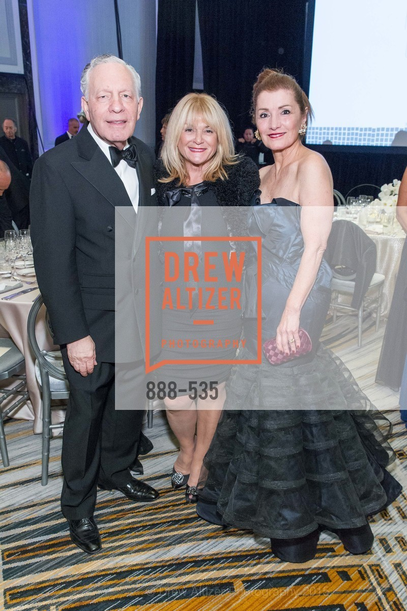 James Cois, Jan Petrou, Nina Cois, Hellenic Charity Ball, Westin St. Francis. 335 Powell Street, November 14th, 2015,Drew Altizer, Drew Altizer Photography, full-service agency, private events, San Francisco photographer, photographer california