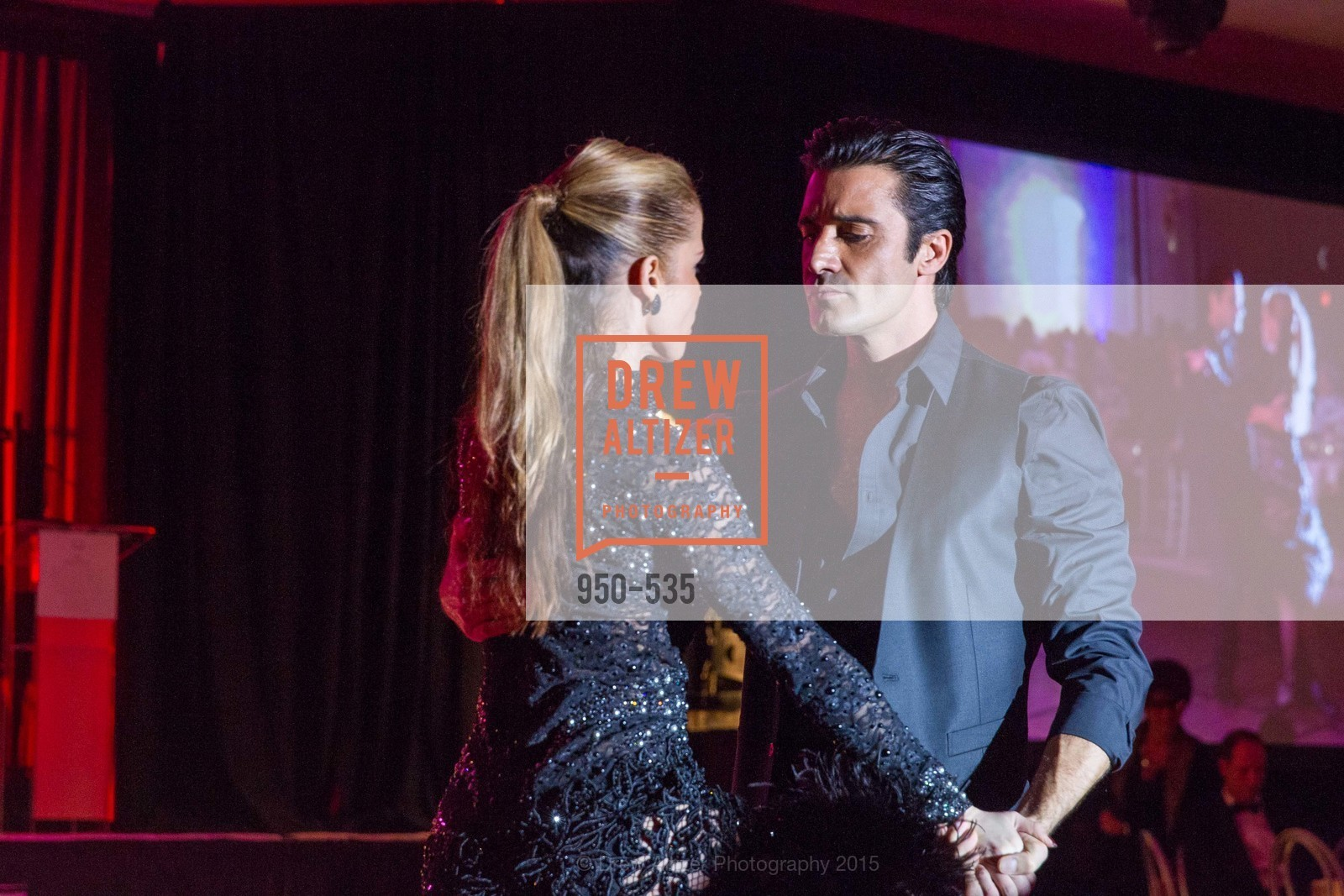 Performance, Hellenic Charity Ball, Westin St. Francis. 335 Powell Street, November 14th, 2015,Drew Altizer, Drew Altizer Photography, full-service event agency, private events, San Francisco photographer, photographer California