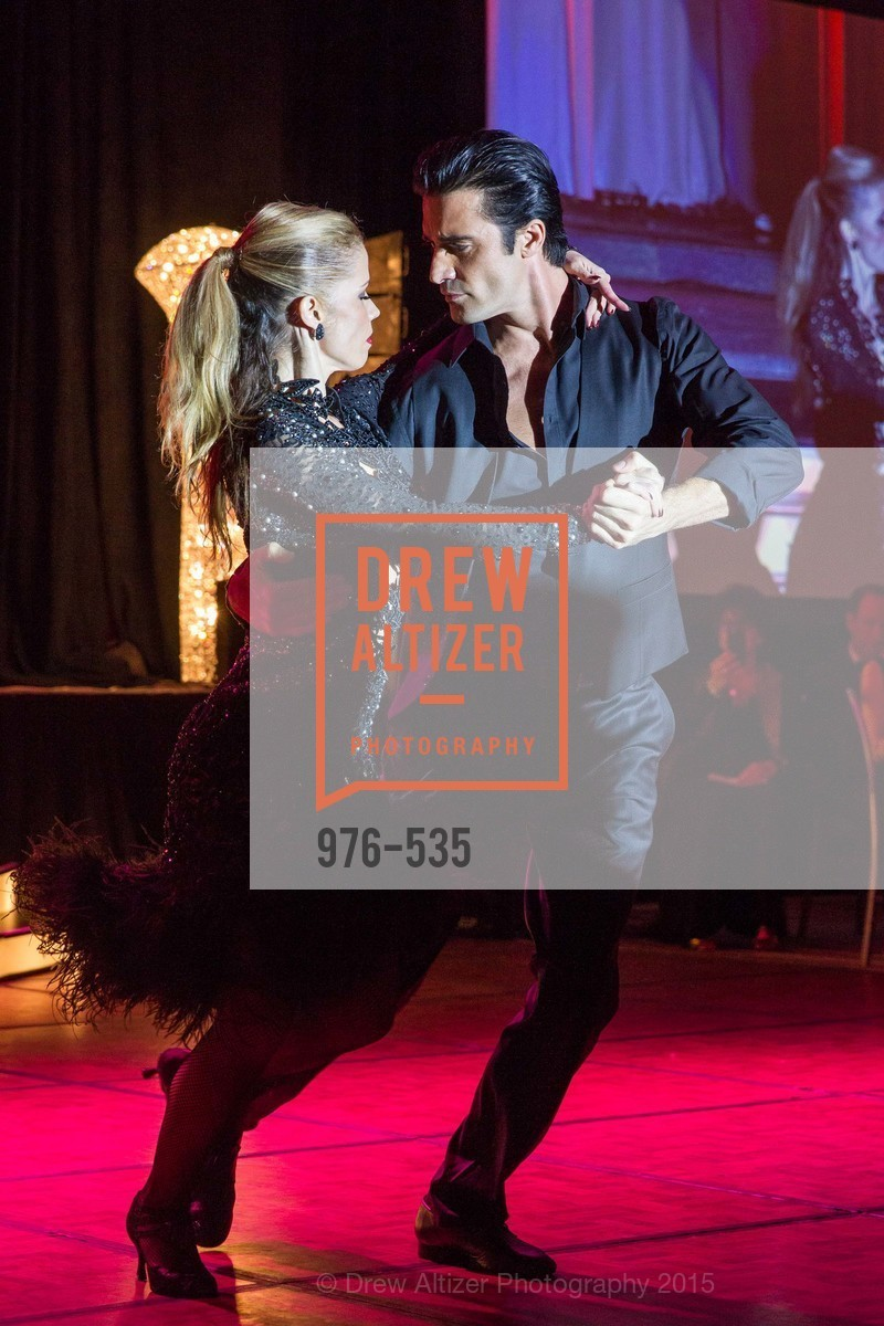 Performance, Hellenic Charity Ball, Westin St. Francis. 335 Powell Street, November 14th, 2015,Drew Altizer, Drew Altizer Photography, full-service agency, private events, San Francisco photographer, photographer california