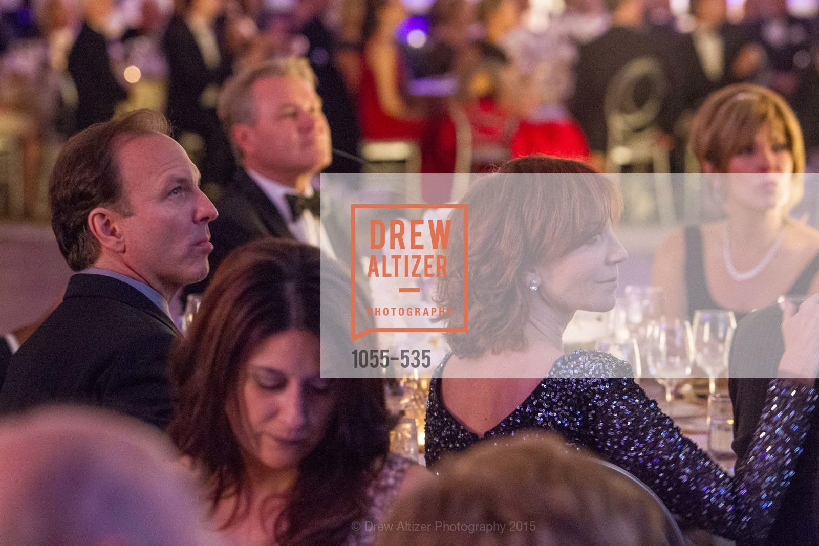 Lorin Henner, Marilu Henner, Hellenic Charity Ball, Westin St. Francis. 335 Powell Street, November 14th, 2015,Drew Altizer, Drew Altizer Photography, full-service agency, private events, San Francisco photographer, photographer california