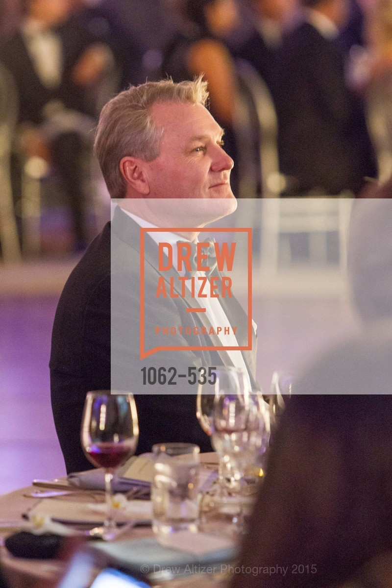 Randy Fry, Hellenic Charity Ball, Westin St. Francis. 335 Powell Street, November 14th, 2015,Drew Altizer, Drew Altizer Photography, full-service agency, private events, San Francisco photographer, photographer california