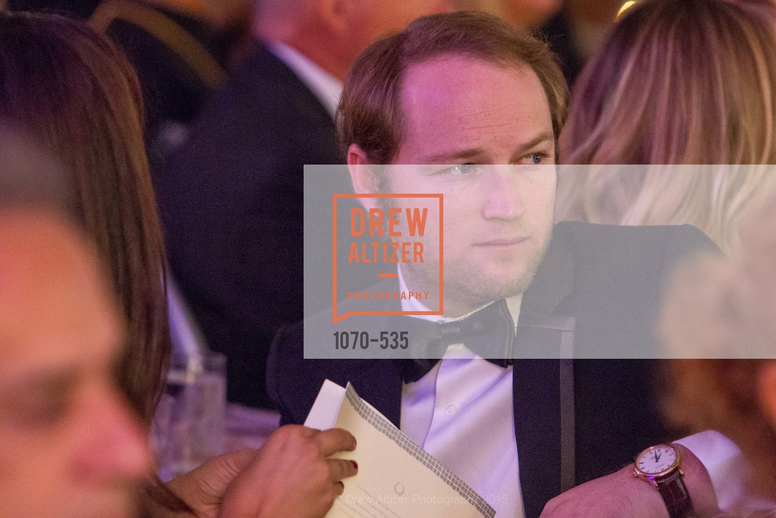Michael Ritter, Hellenic Charity Ball, Westin St. Francis. 335 Powell Street, November 14th, 2015,Drew Altizer, Drew Altizer Photography, full-service agency, private events, San Francisco photographer, photographer california