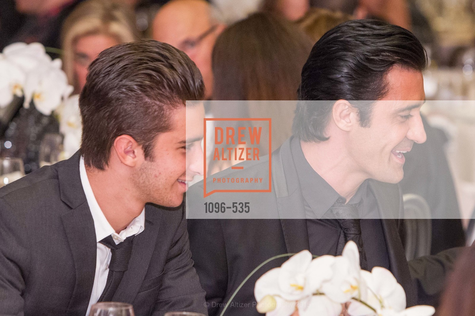 George Marini, Gilles Marini, Hellenic Charity Ball, Westin St. Francis. 335 Powell Street, November 14th, 2015,Drew Altizer, Drew Altizer Photography, full-service agency, private events, San Francisco photographer, photographer california