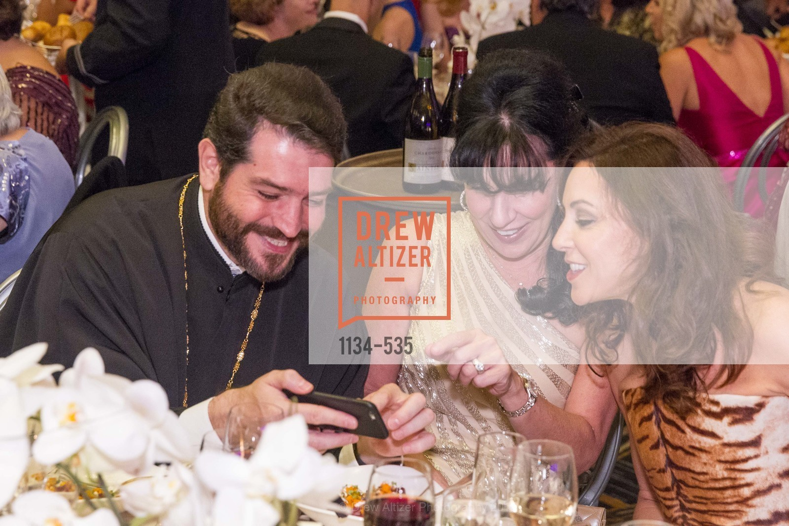 Apostolos Koufalakis, Katherine Foster, Marybeth Lamotte, Hellenic Charity Ball, Westin St. Francis. 335 Powell Street, November 14th, 2015,Drew Altizer, Drew Altizer Photography, full-service agency, private events, San Francisco photographer, photographer california