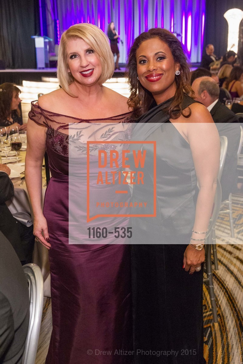 Roberta Economidis, Laura Miller, Hellenic Charity Ball, Westin St. Francis. 335 Powell Street, November 14th, 2015,Drew Altizer, Drew Altizer Photography, full-service agency, private events, San Francisco photographer, photographer california
