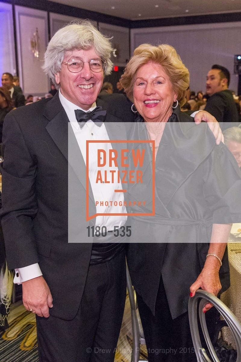 Byron Scordelis, Judy Marcus, Hellenic Charity Ball, Westin St. Francis. 335 Powell Street, November 14th, 2015,Drew Altizer, Drew Altizer Photography, full-service event agency, private events, San Francisco photographer, photographer California