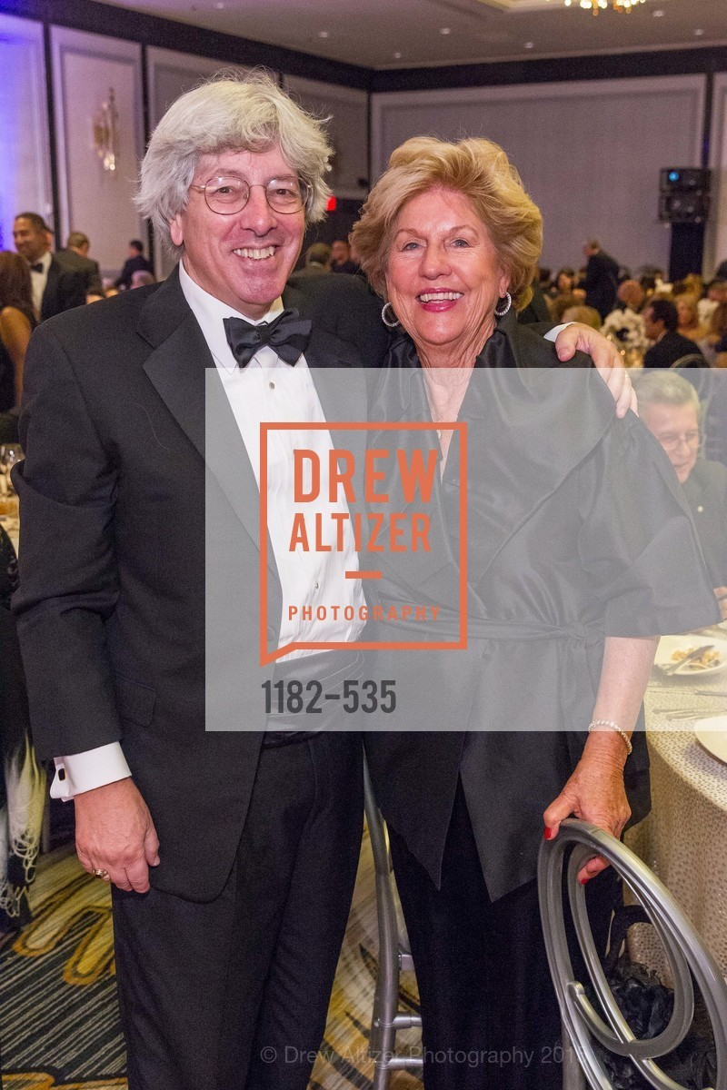 Byron Scordelis, Judy Marcus, Hellenic Charity Ball, Westin St. Francis. 335 Powell Street, November 14th, 2015,Drew Altizer, Drew Altizer Photography, full-service agency, private events, San Francisco photographer, photographer california