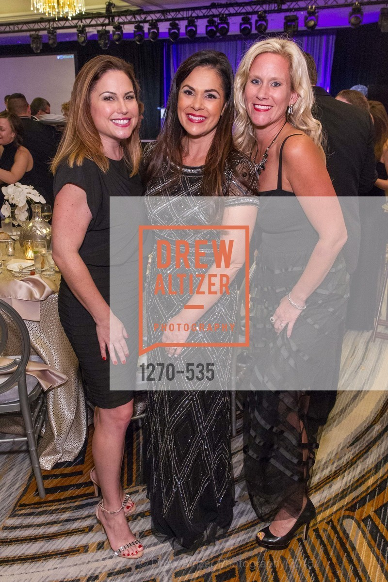 Sally Hill, Shelby Heropoulos, Alison Cappellazzo, Hellenic Charity Ball, Westin St. Francis. 335 Powell Street, November 14th, 2015,Drew Altizer, Drew Altizer Photography, full-service agency, private events, San Francisco photographer, photographer california