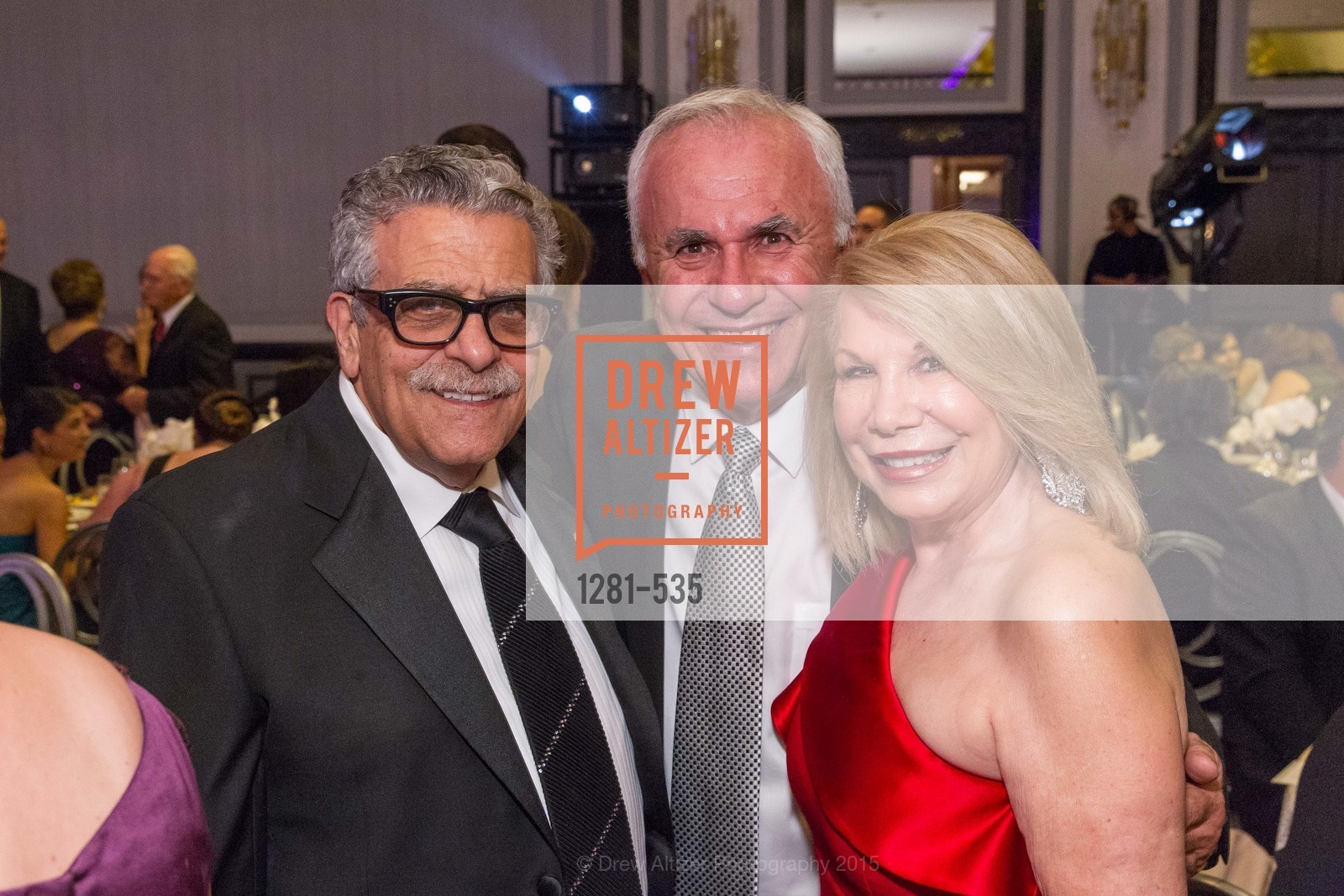 Ken Frangadakis, Angie Frangadakis, Hellenic Charity Ball, Westin St. Francis. 335 Powell Street, November 14th, 2015,Drew Altizer, Drew Altizer Photography, full-service event agency, private events, San Francisco photographer, photographer California