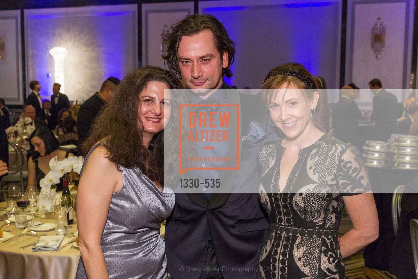 Constantine Maroulis, Hellenic Charity Ball, Westin St. Francis. 335 Powell Street, November 14th, 2015,Drew Altizer, Drew Altizer Photography, full-service agency, private events, San Francisco photographer, photographer california