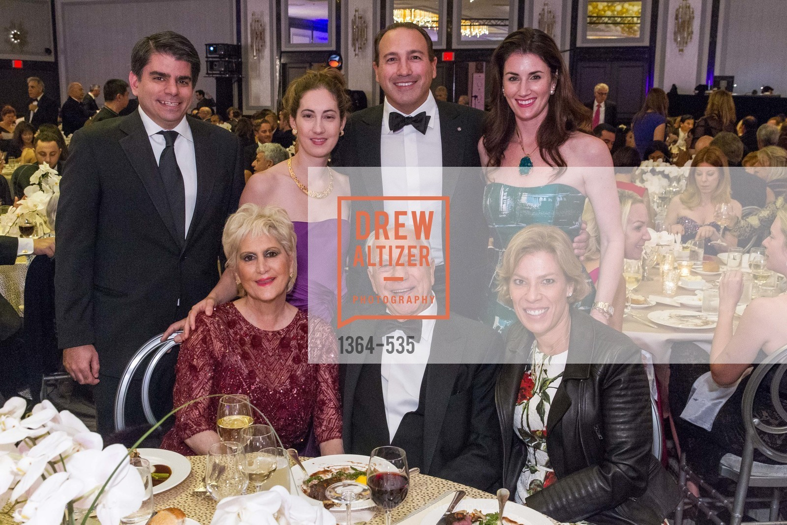 Angelo Tsakopoulos, Athena Tsakopoulos, Hellenic Charity Ball, Westin St. Francis. 335 Powell Street, November 14th, 2015,Drew Altizer, Drew Altizer Photography, full-service agency, private events, San Francisco photographer, photographer california