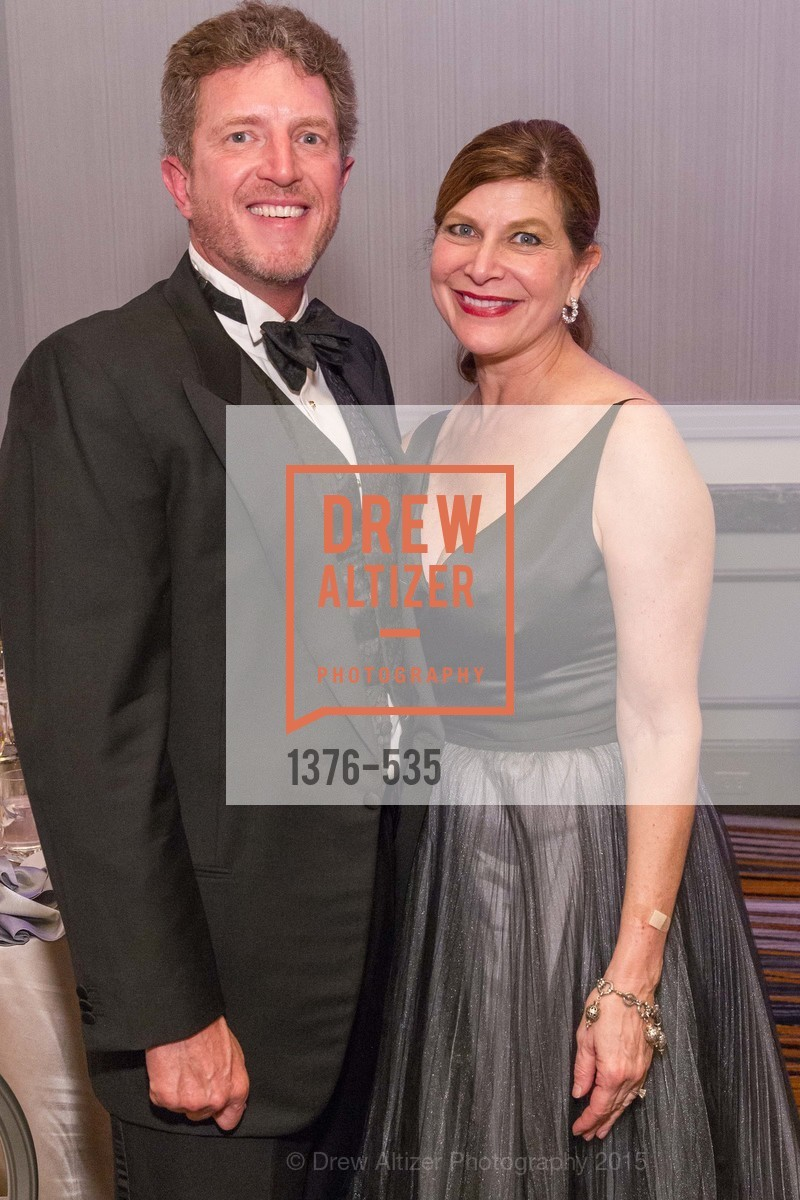 Michael Kasolas, Stella Pantazis, Hellenic Charity Ball, Westin St. Francis. 335 Powell Street, November 14th, 2015,Drew Altizer, Drew Altizer Photography, full-service agency, private events, San Francisco photographer, photographer california