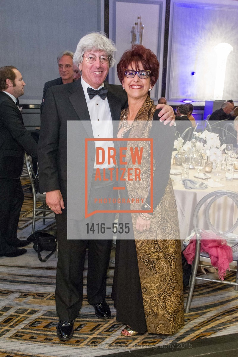 Byron Scordelis, Frosene Phillips, Hellenic Charity Ball, Westin St. Francis. 335 Powell Street, November 14th, 2015,Drew Altizer, Drew Altizer Photography, full-service agency, private events, San Francisco photographer, photographer california