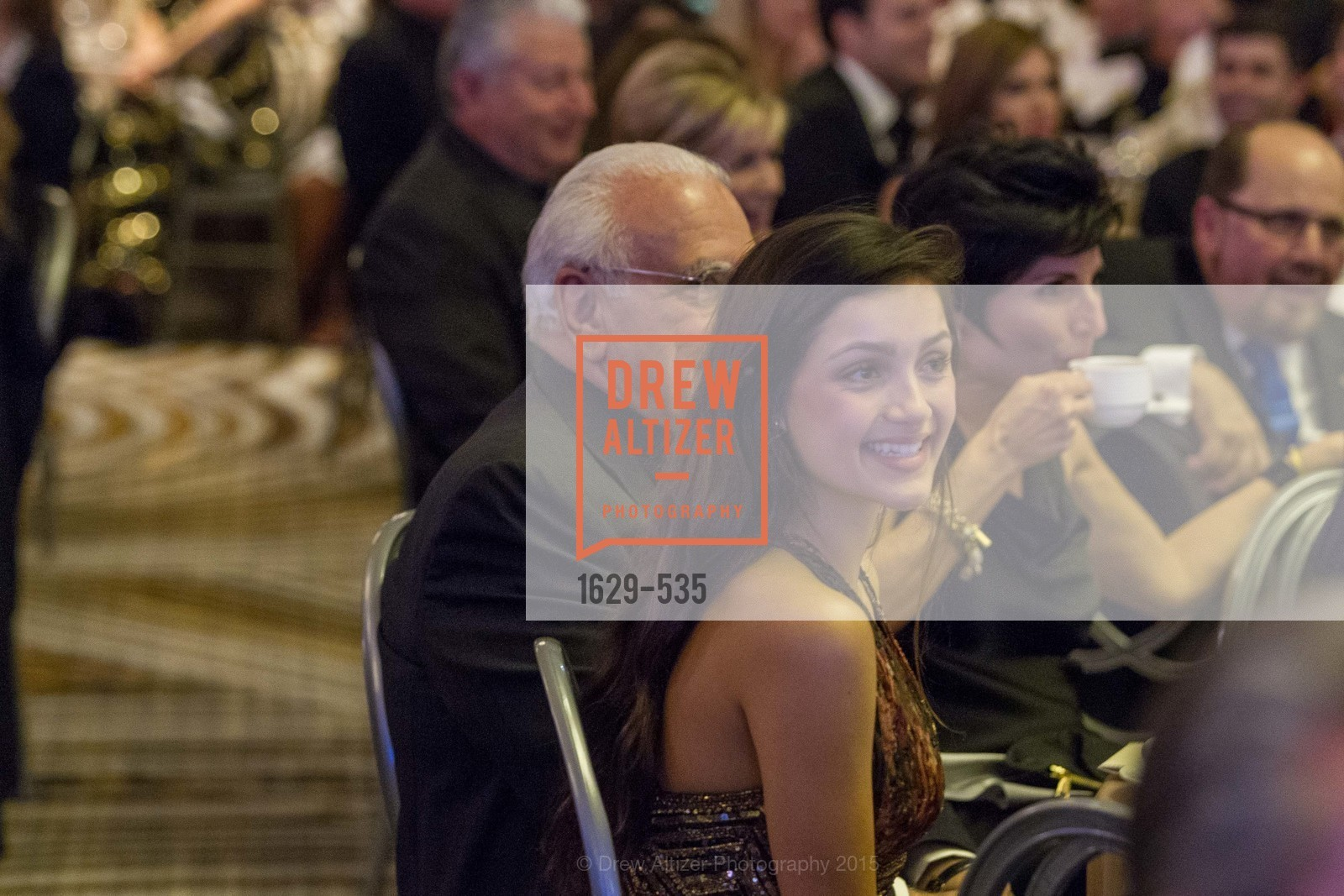 Extras, Hellenic Charity Ball, November 14th, 2015, Photo,Drew Altizer, Drew Altizer Photography, full-service event agency, private events, San Francisco photographer, photographer California