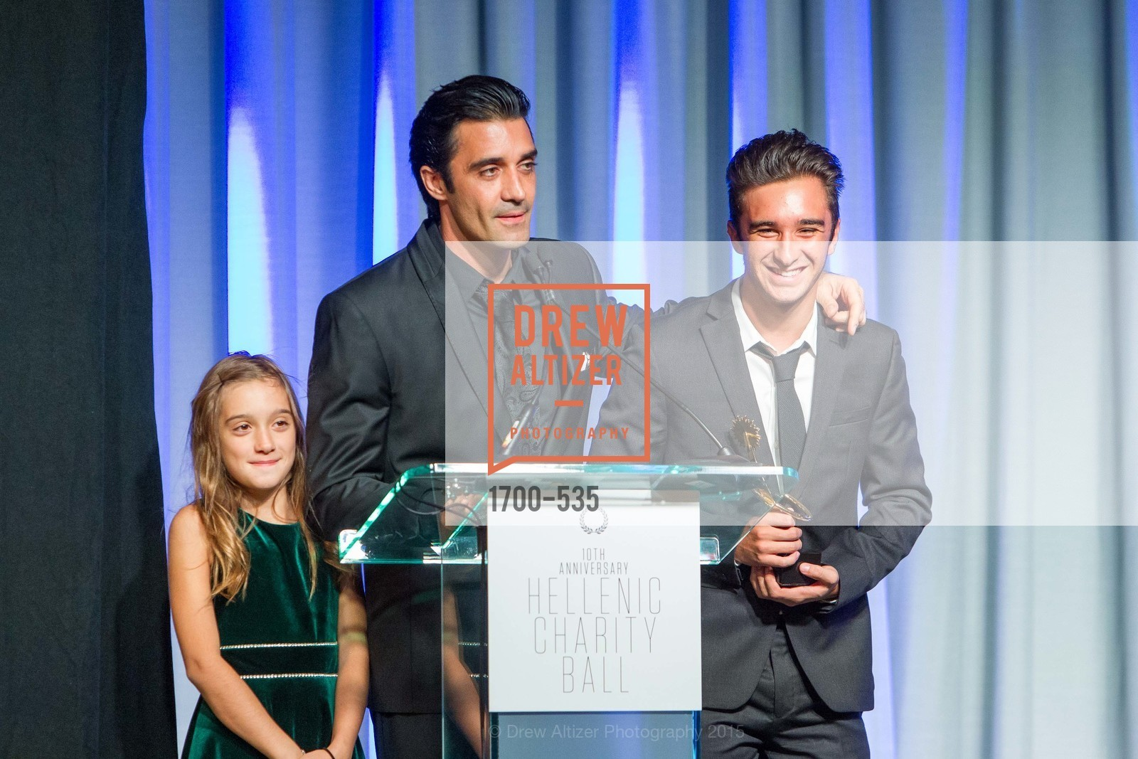 Gilles Marini, George Marini, Hellenic Charity Ball, Westin St. Francis. 335 Powell Street, November 14th, 2015,Drew Altizer, Drew Altizer Photography, full-service agency, private events, San Francisco photographer, photographer california