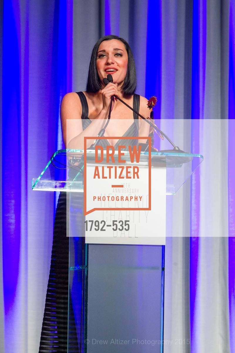 Ariana Savalas, Hellenic Charity Ball, Westin St. Francis. 335 Powell Street, November 14th, 2015,Drew Altizer, Drew Altizer Photography, full-service event agency, private events, San Francisco photographer, photographer California