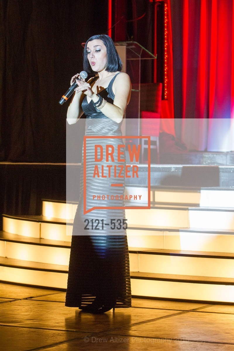 Performance By Ariana Savalas, Hellenic Charity Ball, Westin St. Francis. 335 Powell Street, November 14th, 2015,Drew Altizer, Drew Altizer Photography, full-service event agency, private events, San Francisco photographer, photographer California