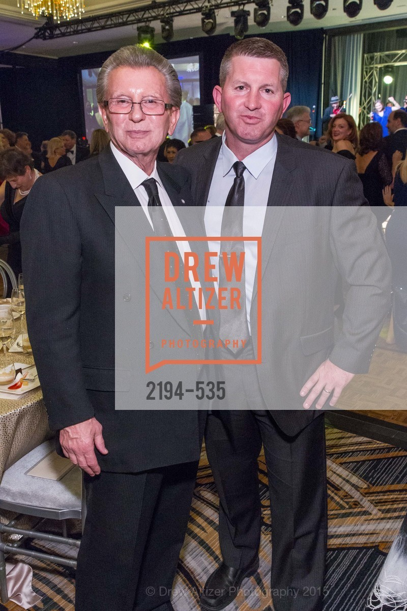 George Marcus, Hellenic Charity Ball, Westin St. Francis. 335 Powell Street, November 14th, 2015,Drew Altizer, Drew Altizer Photography, full-service agency, private events, San Francisco photographer, photographer california
