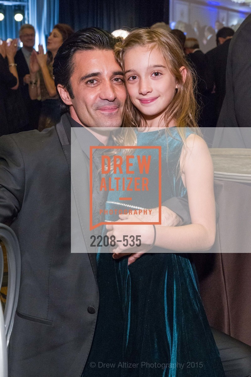 Gilles Marini, Hellenic Charity Ball, Westin St. Francis. 335 Powell Street, November 14th, 2015,Drew Altizer, Drew Altizer Photography, full-service agency, private events, San Francisco photographer, photographer california