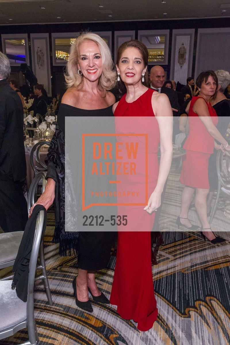 Athena Marks, Elaine Alexopoulos, Hellenic Charity Ball, Westin St. Francis. 335 Powell Street, November 14th, 2015,Drew Altizer, Drew Altizer Photography, full-service agency, private events, San Francisco photographer, photographer california