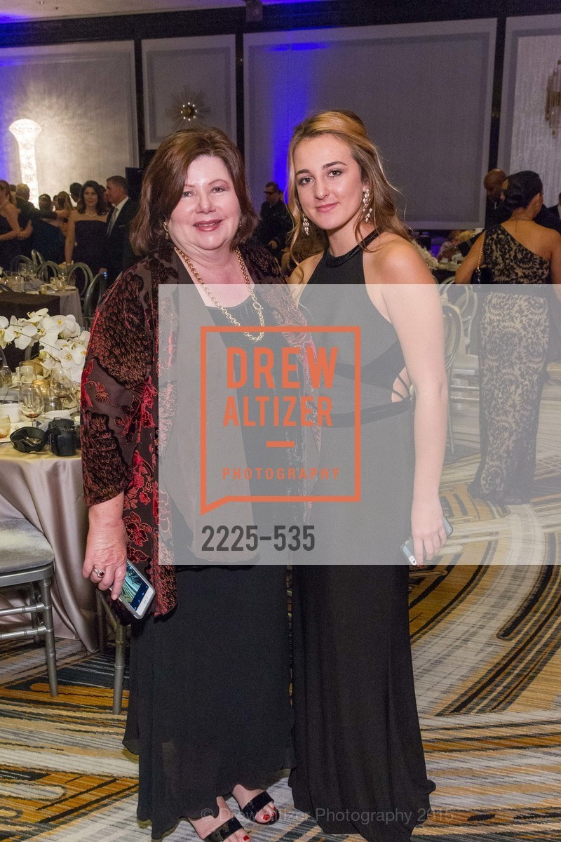 Celia Manitsas, Hellenic Charity Ball, Westin St. Francis. 335 Powell Street, November 14th, 2015,Drew Altizer, Drew Altizer Photography, full-service agency, private events, San Francisco photographer, photographer california