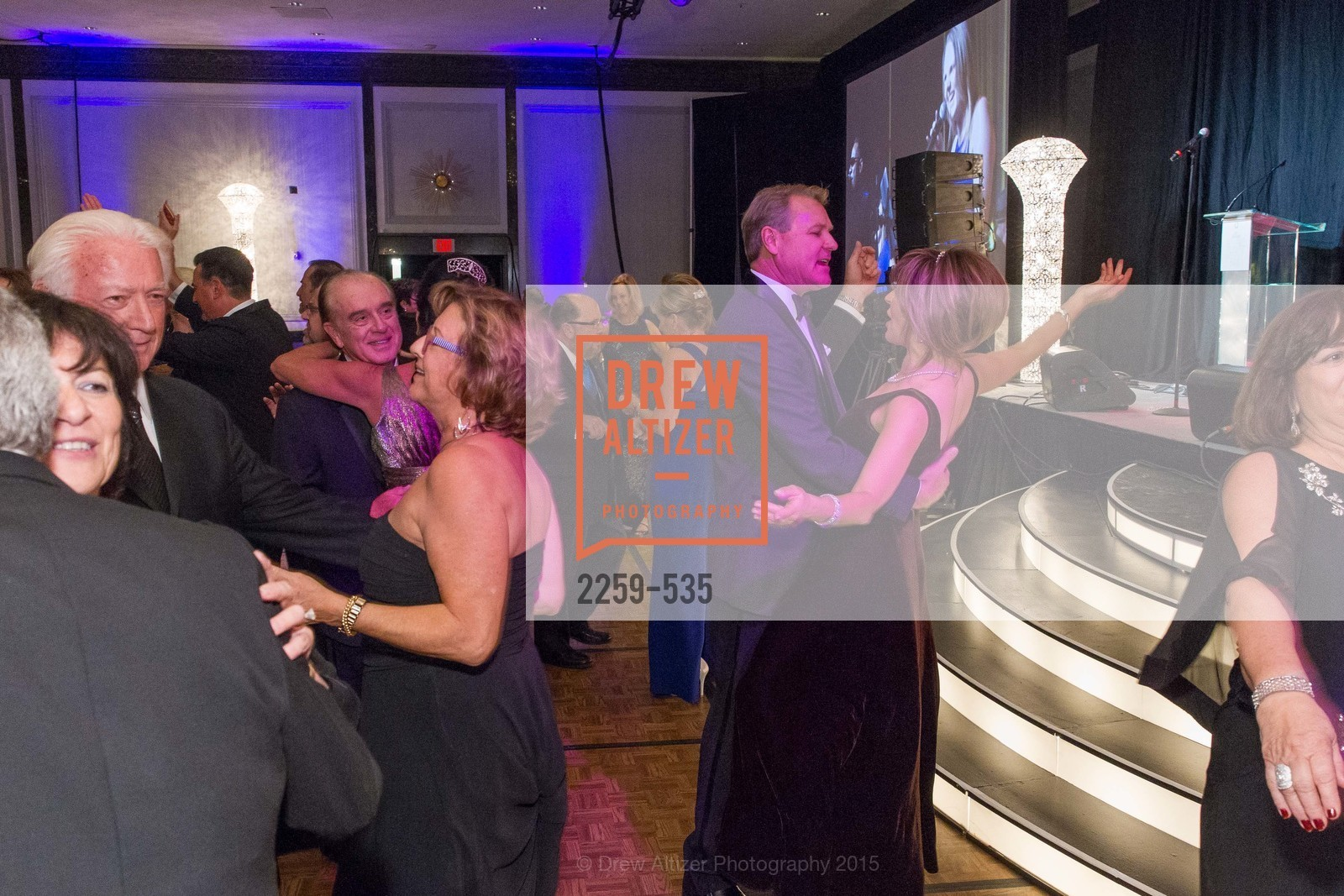 Dance Floor, Hellenic Charity Ball, Westin St. Francis. 335 Powell Street, November 14th, 2015,Drew Altizer, Drew Altizer Photography, full-service agency, private events, San Francisco photographer, photographer california