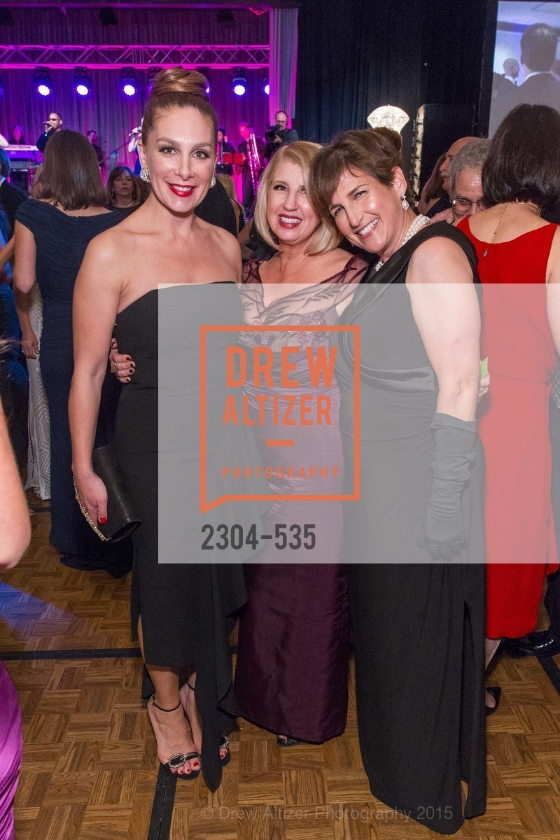 Stefanie Roumeliotes, Roberta Economidis, Gina Papan, Hellenic Charity Ball, Westin St. Francis. 335 Powell Street, November 14th, 2015,Drew Altizer, Drew Altizer Photography, full-service agency, private events, San Francisco photographer, photographer california