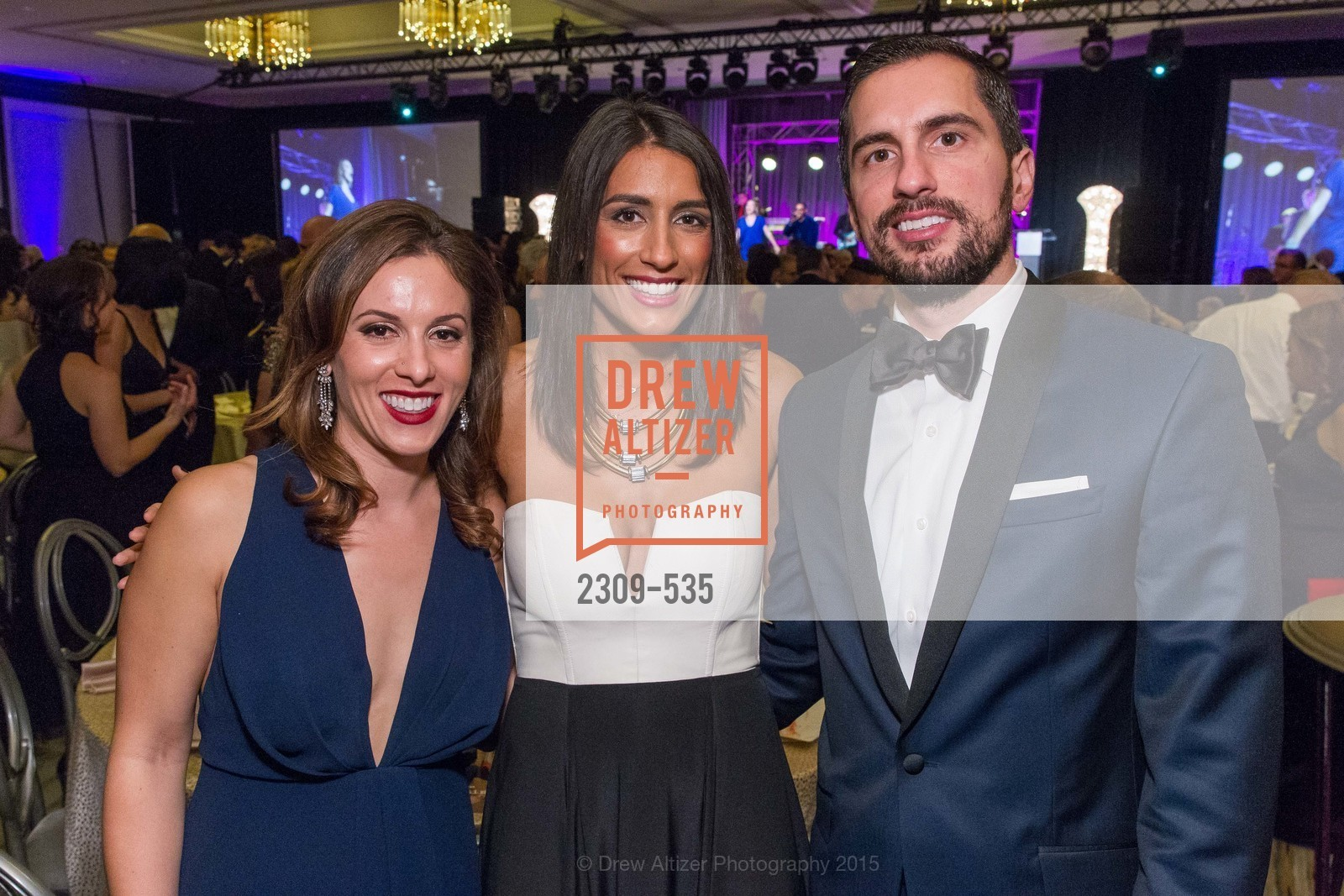 Top Picks, Hellenic Charity Ball, November 14th, 2015, Photo,Drew Altizer, Drew Altizer Photography, full-service event agency, private events, San Francisco photographer, photographer California