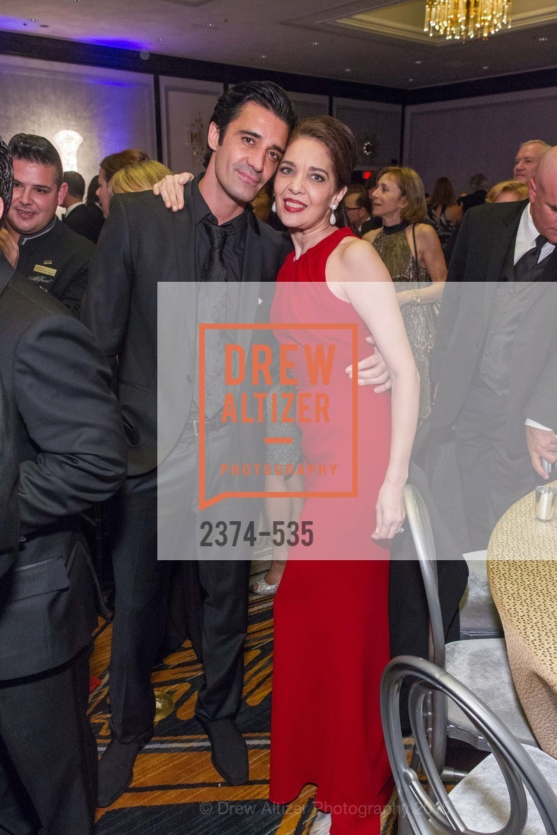 Gilles Marini, Elaine Alexopoulos, Hellenic Charity Ball, Westin St. Francis. 335 Powell Street, November 14th, 2015,Drew Altizer, Drew Altizer Photography, full-service agency, private events, San Francisco photographer, photographer california
