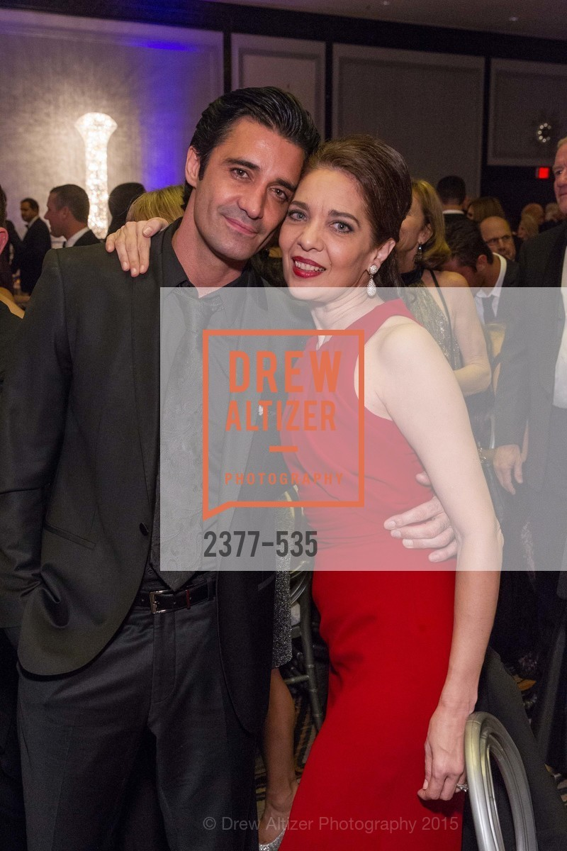 Gilles Marini, Helene Alexopoulos, Hellenic Charity Ball, Westin St. Francis. 335 Powell Street, November 14th, 2015,Drew Altizer, Drew Altizer Photography, full-service agency, private events, San Francisco photographer, photographer california