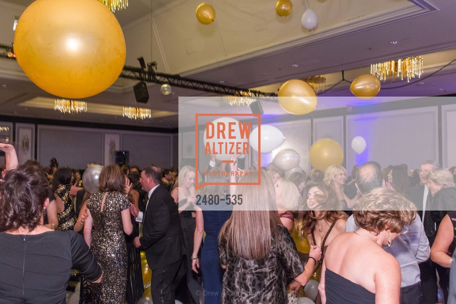 Atmosphere, Hellenic Charity Ball, Westin St. Francis. 335 Powell Street, November 14th, 2015,Drew Altizer, Drew Altizer Photography, full-service agency, private events, San Francisco photographer, photographer california