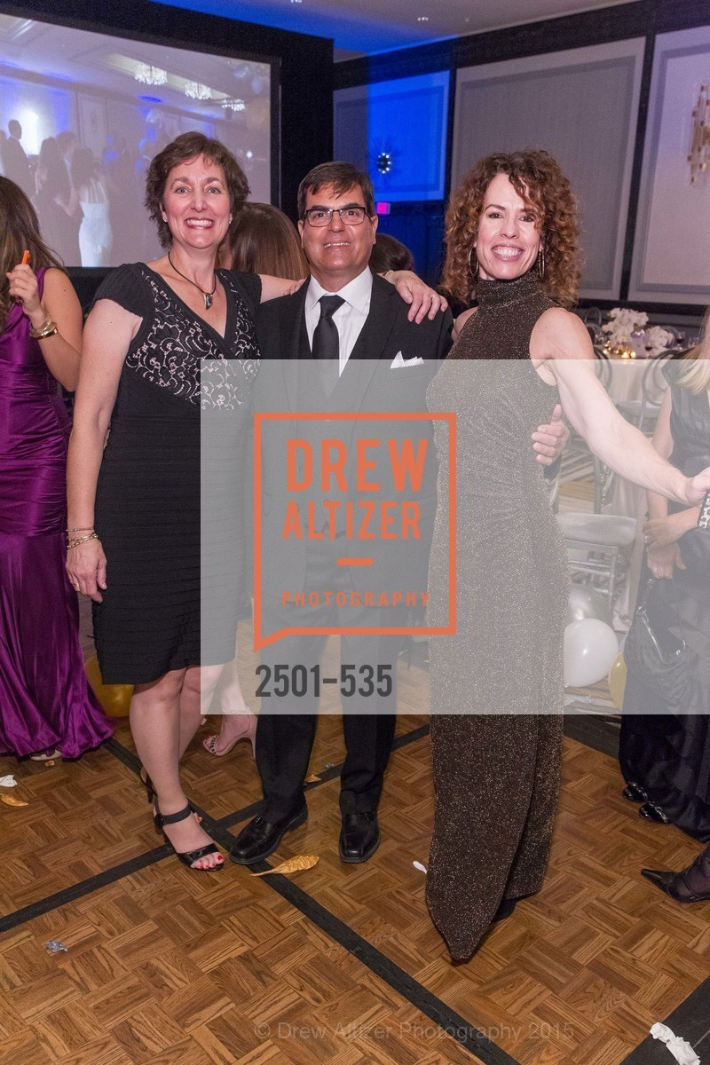 Extras, Hellenic Charity Ball, November 14th, 2015, Photo,Drew Altizer, Drew Altizer Photography, full-service agency, private events, San Francisco photographer, photographer california
